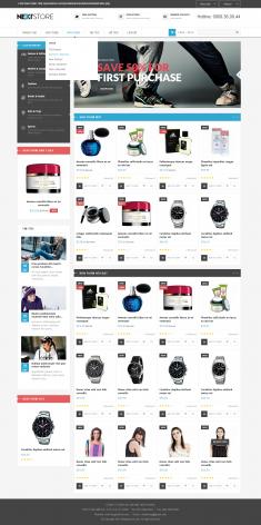 shoppingonline2
