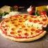Cách làm pizza xúc xích đơn giản