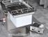 Hướng dẫn sử dụng máy thái thịt QX-250