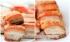 Thịt quay giòn bì thơm ngon hấp dẫn lạ thường