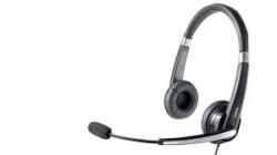 Tai nghe Jabra UC VOICE™ 550 USB Duo