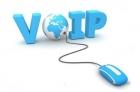 Giải pháp nâng cấp tổng đài Analog lên VoIP (IP-PBX)