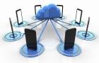 Giải pháp VoIP cho người dùng di động