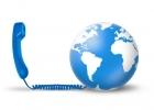 GIới thiệu dịch vụ V-PBX, Hosted PBX