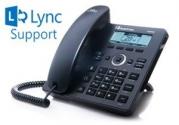 AudioCodes 420HD IP Phone