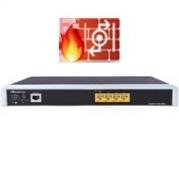AudioCodes Mediant 500 E-SBC