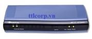 AudioCodes MP112-FXS