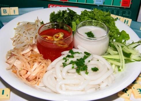 6 món ngon miền Tây được lòng thực khách ở Sài Gòn 10