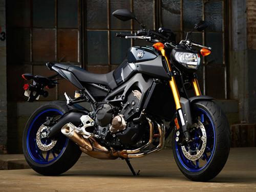 best-buy-motorcycles-05-1013-l-7414-2332