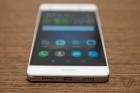 Huawei hợp tác với Google ra mắt điện thoại Nexus