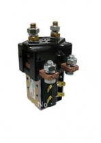 Cung cấp Contactor Solenoid