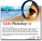 Phần mềm Photoshop Tất cả các phiên bản