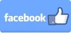 Đưa quá nhiều thông tin cá nhân lên Facebook dễ bị bắt cóc tống tiền, và nhiều hệ lụy