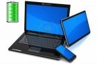 Sử dụng pin Laptop Như thế nào là tốt nhất