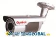 Camera TAG-A3J2-V72