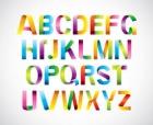 Bộ Fonts tổng hợp cho Dân Corel - Photosoft