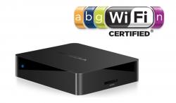 Tivi Box Smart Himedia Q1