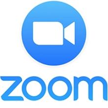 Cách dùng Zoom học online trên máy tính