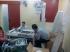 Bàn giao lắp đặt hệ thống X quang cao tần tại Nam Định