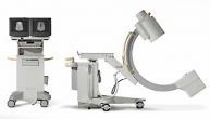 BV Endura - Máy chụp x quang C arm di động