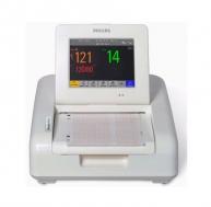 Monitor sản khoa FM 20 Avalon Philips