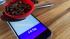 Ứng dựng cân tiểu ly cho smartphone