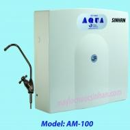 Máy lọc nước AM-100