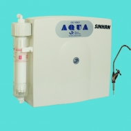 Máy lọc nước AM-200