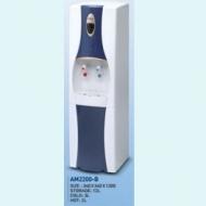 Máy lọc nước nóng lạnh AM-2200