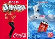 In Posters Quảng cáo - Băng Roll