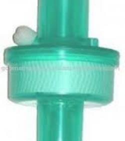 Filter lọc khuẩn, lọc ẩm
