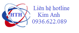 Liên hệ 0936622089