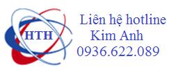 Liên hệ hotline 0936622089