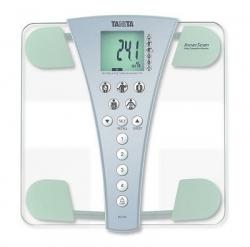 Cân đo lượng mỡTanita BC-543