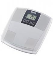 Cân phân tích cơ thể, kiểm tra độ béo Tania UM 070- Nhật