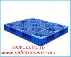 Pallet Nhựa PL0