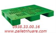 Pallet Nhựa PH