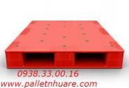 Pallet nhựa PL1.