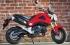 10 mẫu môtô đáng mua nhất 2014