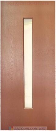 Cửa gỗ HDF SG.1G-C1