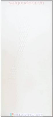 Cửa Nhựa ABS KSD.305-K5300