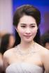 MC Thùy Minh làm video 'khiêu khích' Đặng Thu Thảo