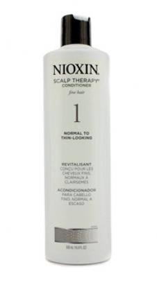 DẦU XẢ CHỐNG RỤNG KÍCH THÍCH MỌC TÓC NIOXIN 300ML