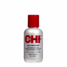 TINH DẦU DƯỠNG TÓC MỀM MƯỢT CHI INFUSION OIL 59ML