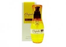 Tinh dầu MILBON dành cho tóc mảnh DEESSE'S ELUJUDA FO 120ml
