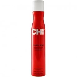 GEL XỊT CHI HELMET HEAD EXTRA FIRM HAIR SPRAY 284G