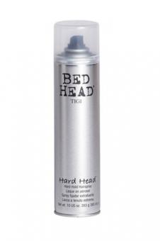 GÔM XỊT TÓC TIGI BED HEAD CỨNG 300ML