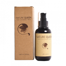NATURE QUEEN – SERUM MỌC TÓC 100ML