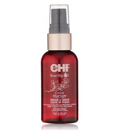 TINH DẦU CHI ROSE HIPOIL COLOR NURTURE REPAIR 59ML