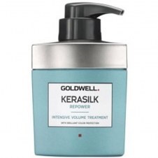 MẶT NẠ DƯỠNG GOLDWELL KERASILK REPOWER INTENSIVE VOLUME 500ML